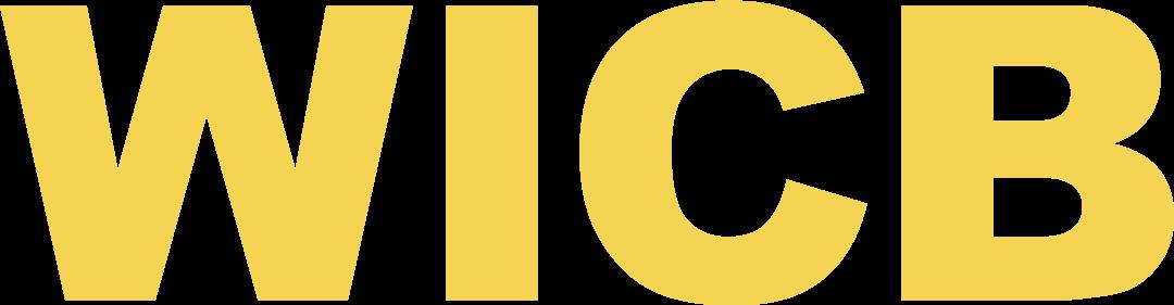 WICB 91.7 FM Ithaca